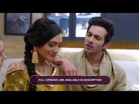 Ep - 64 | Bhagya Lakshmi | Zee TV Show | Watch Full Episode on Zee5-Link in Description