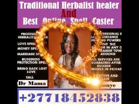 Husband/Wife Problems - Love and marriage Solutions  27718452838 Ask Herbalist