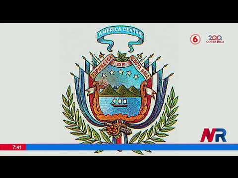Independencia de Costa Rica: La educación fue y es prioridad