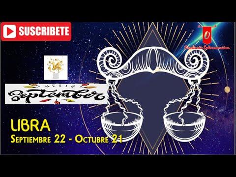 libra hoy Encauza hoy tus mayores esfuerzos14 de Septiembre #librahoy  #horoscopo #orodiario