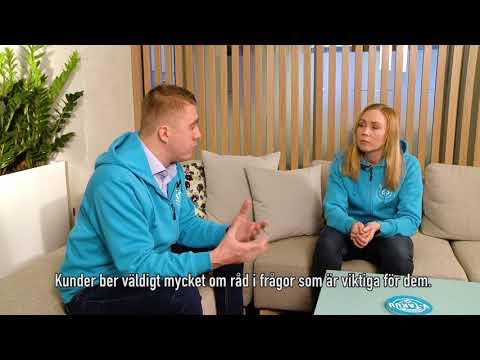Sparbankiren Jukka I Säästöpankki fi