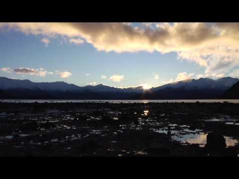 5.Calum McLeod - Revealing Lake Wanaka.mov