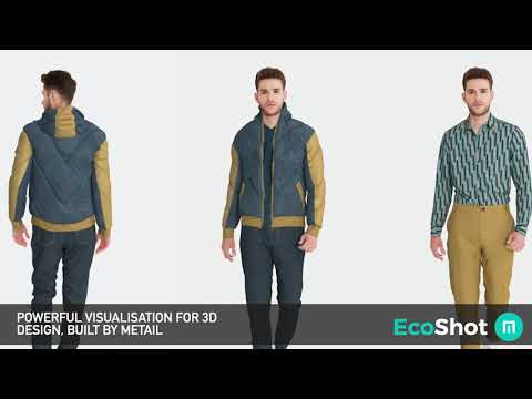 3D Digital Software with Jewellery Design and Fashion   MDIS School of Fashion & Design
