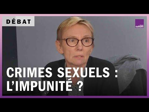 Vidéo de Anne-Claude Ambroise-Rendu