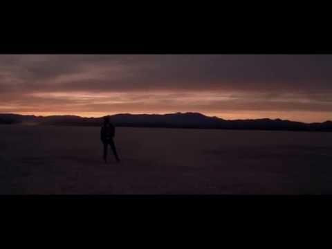 A New Beginning - Trailer