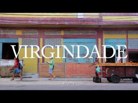 Virgindade / Virginity (Trailer)