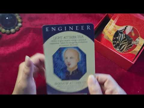 [ถอดไพ่]-Archetype-card-vol.2-