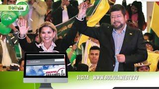Últimas Noticias de Bolivia: Bolivia News, Jueves 12 de Marzo 2020