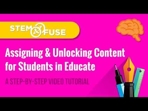 connectYoutube - Unlock Content