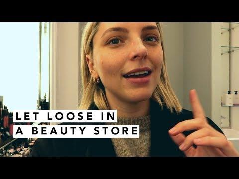 SHOPPING SPREE! | Estée Lalonde