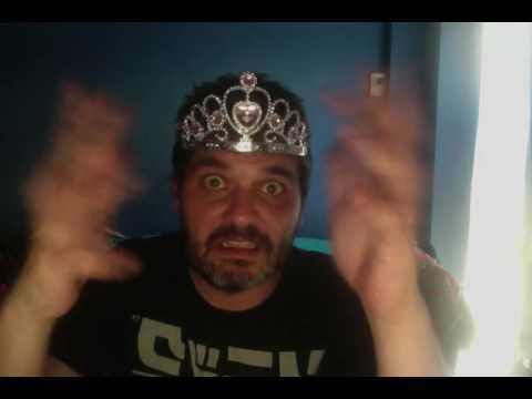 Last Noticias 4 from Spanish Seuck Compo y Olé