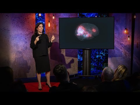 When technology can read minds, how will we protect our privacy? | Nita Farahany