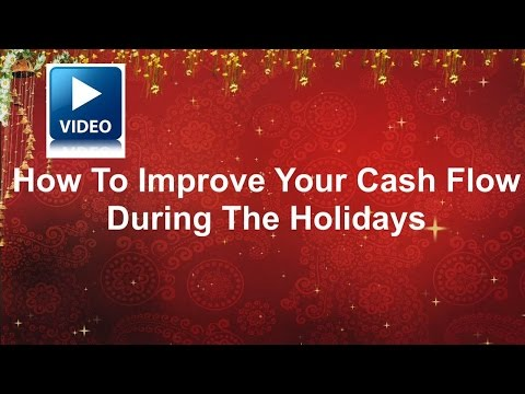Debt Collection During The Holidays