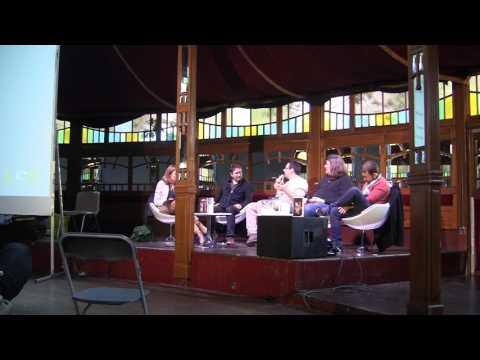 Vidéo de Romain d'Huissier