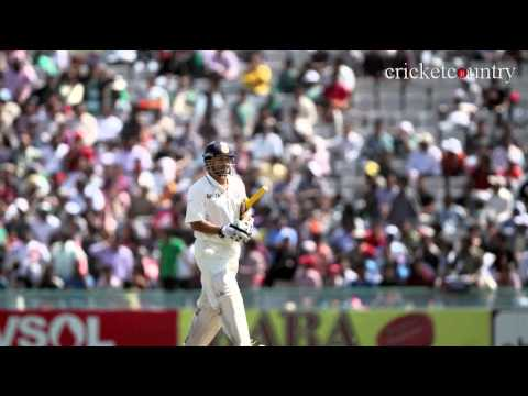 Sachin Tendulkar may have played his last Test in India, feel former players