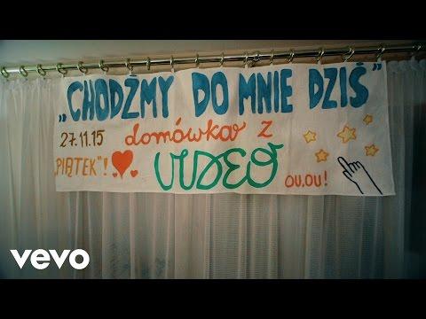 connectYoutube - Video - Domowka