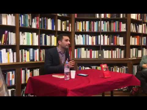 Vidéo de Antoine Houlou-Garcia