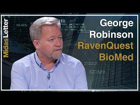 Ravenquest