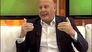 Pedro Catrain llama a formar un bloque opositor para sacar danilismo del poder