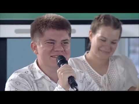 Протрем очки: воркутинский школьник поправил Владимира Путина