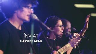 Înviat - Harvest Arad