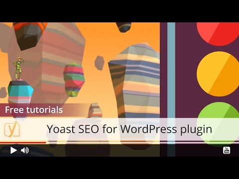 Yoast SEO for WordPress - Metabox: Snippet preview analyses social