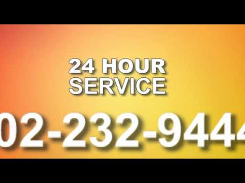 A & A Mobile Repair in Henderson, NV Covers Las Vegas, NV | FindTruckService.com