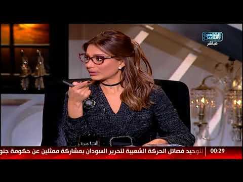 فيديو مرسل من المواطن حسن عبدالله يوثق لحظة بيع علاج السرطان من داخل كلية الطب جامعة الأزهر