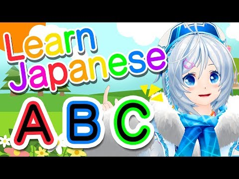 Learn Japanese with t・・・