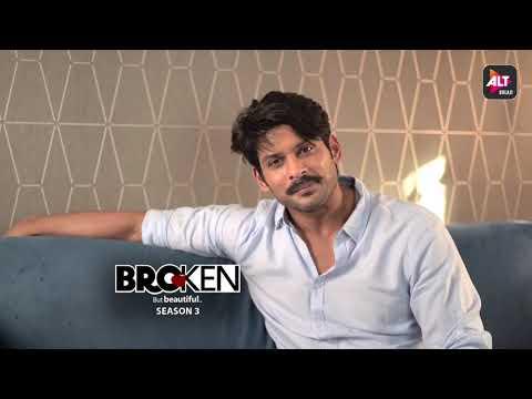 Celebrating 1 Month | Broken But Beautiful Season 3 | Streaming Now | ALTBalaji