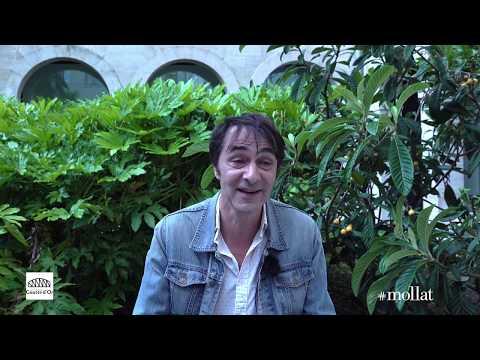 Vidéo de Christophe Tison