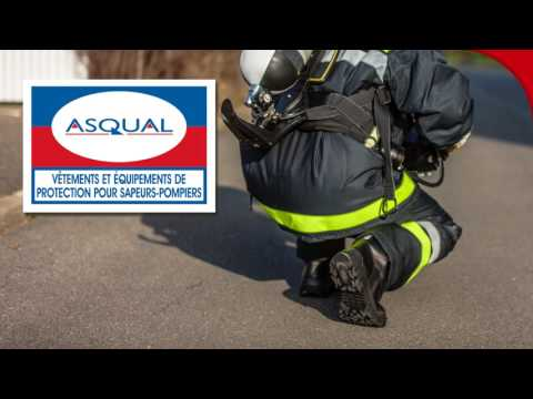 Firefighters Footwear Range   Honeywell Safety