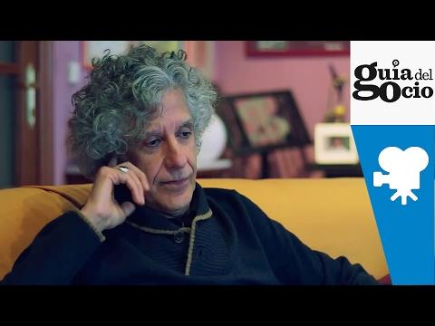 Capturar: Las 1001 novias - Trailer español