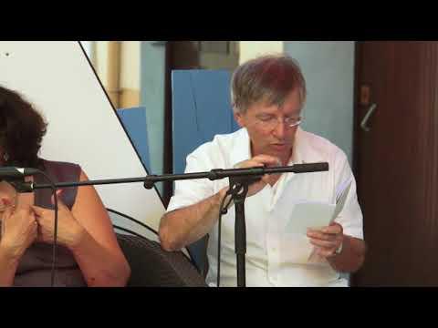 Vidéo de Jacques Ancet