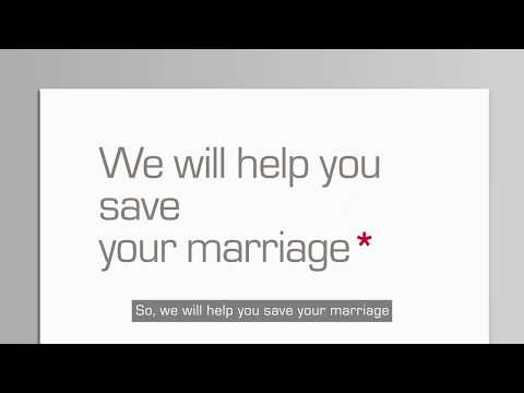 Save Your Marriage by Digitalizing Your Manual Document Handling