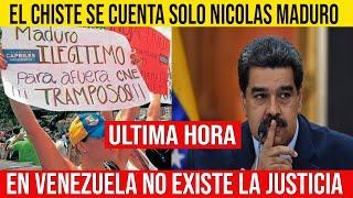 ????NOTICIAS DE VENEZUELA HOY 23 DE MAYO DEL 2020-DE FRENTE! GUAIDÓ ACUSA EL RÉGIMEN DE NICOLAS MADURO