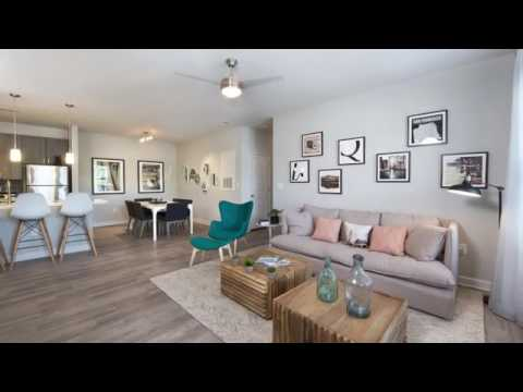 Legacy Concord Apartments in Concord, NC - ForRent.com