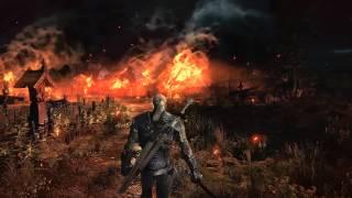 The Witcher 3: Wild Hunt - Debut Gameplay Trailer E3 2013 - Eurogamer