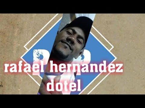 Rafael Dotel Numeros Para Hoy 15 /05/2021