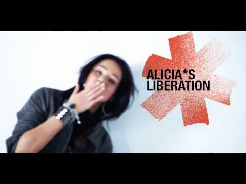 People's Liberation Fall '09
