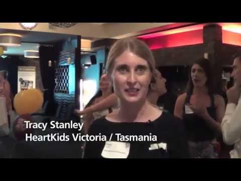 Testimonial - Heart Kids