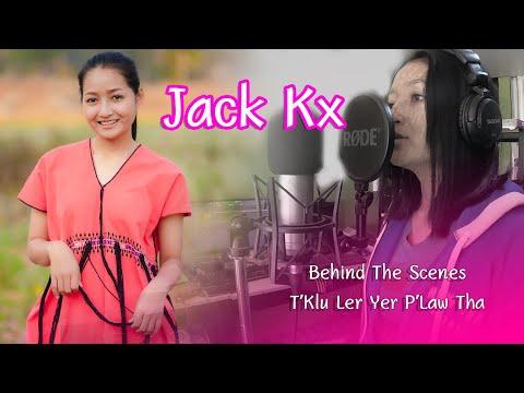 TKlu-Ler-Yer-PLaw[Jack-Kx]-Tha