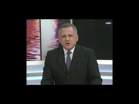 FREDERICO MENDES JUNIOR NO JOGO DO PODER (07/08/16)