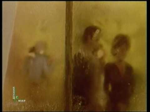 Кадр из мультфильма «Настроение»