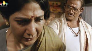 Lakshmi's NTR Movie Scenes | NTR Slaps Lakshmi Parvathi | RGV  Latest Telugu Movies@SriBalajiMovies - SRIBALAJIMOVIES