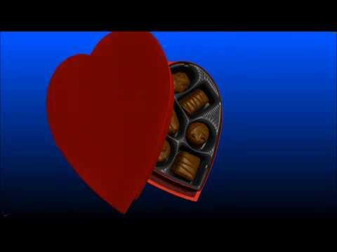 Avonix Imaging - Chocolates for Valentine's Day