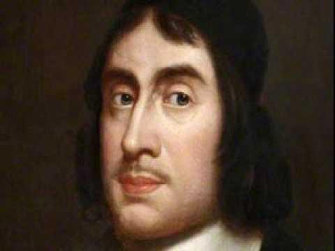 The Mischief of Sin - Puritan Thomas Watson (Christian audiobook)