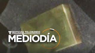 Dos sujetos estafaban a sus víctimas haciéndose pasar por indocumentados   Noticias Telemundo