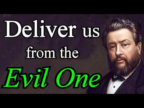 The Blood of the Lamb, the Conquering Weapon - Charles Spurgeon Audio Sermons