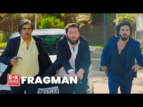Bizim Semtin Çocukları | Fragman